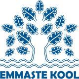 EmmasteKool