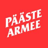 Päästearmee-logo-shields-Copy124-270x250