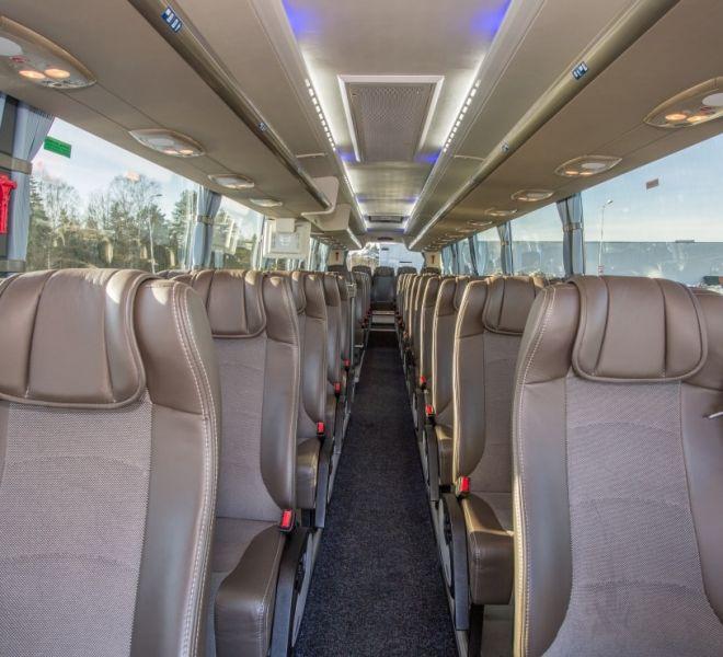 Scania Touring 3-min