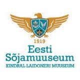 eesti-sõjaväemuusemu