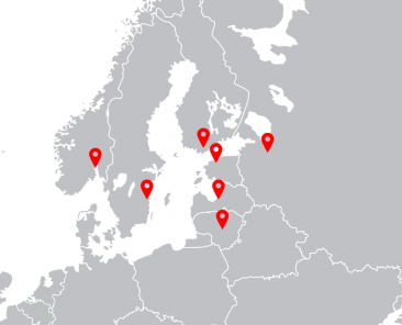 gobus-north-europe