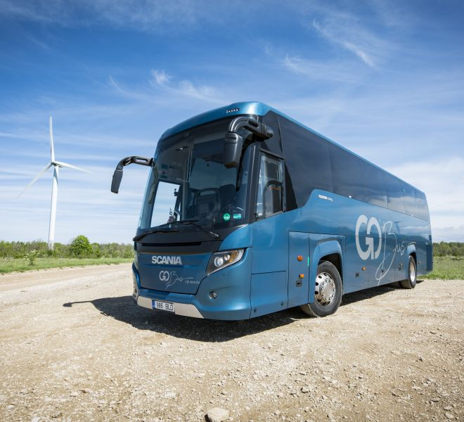 GoBus-Scania1-min