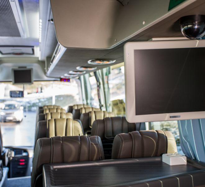 GoBus-Scania2-min