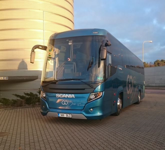 GoBus-Töötajata-transport (1)