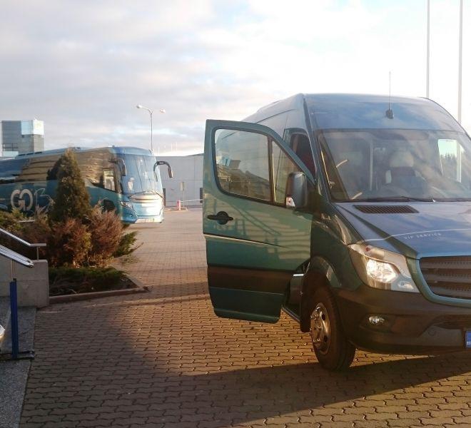 GoBus-Töötajata-transport (2)