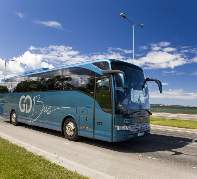 gobus-about (4)