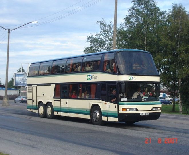 gobus-about (7)