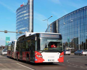 busskodukas2-min1.jpg